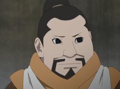 Akatsuchi Part III
