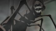 Hormiga Marioneta