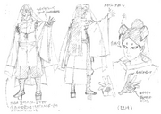 Momoshiki sketch