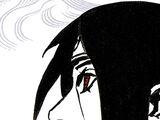 Itachi Shinden: Livro da Luz Resplandecente
