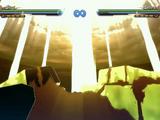 Котоамацуками: Луч Света