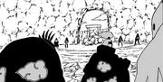 Time 7 vs. Akatsuki