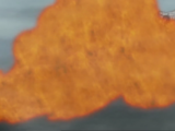 Naruto Shippūden - Episódio 111: Promessa Quebrada