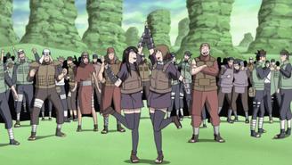 Yukata and Matsuri celebrating A's defeat