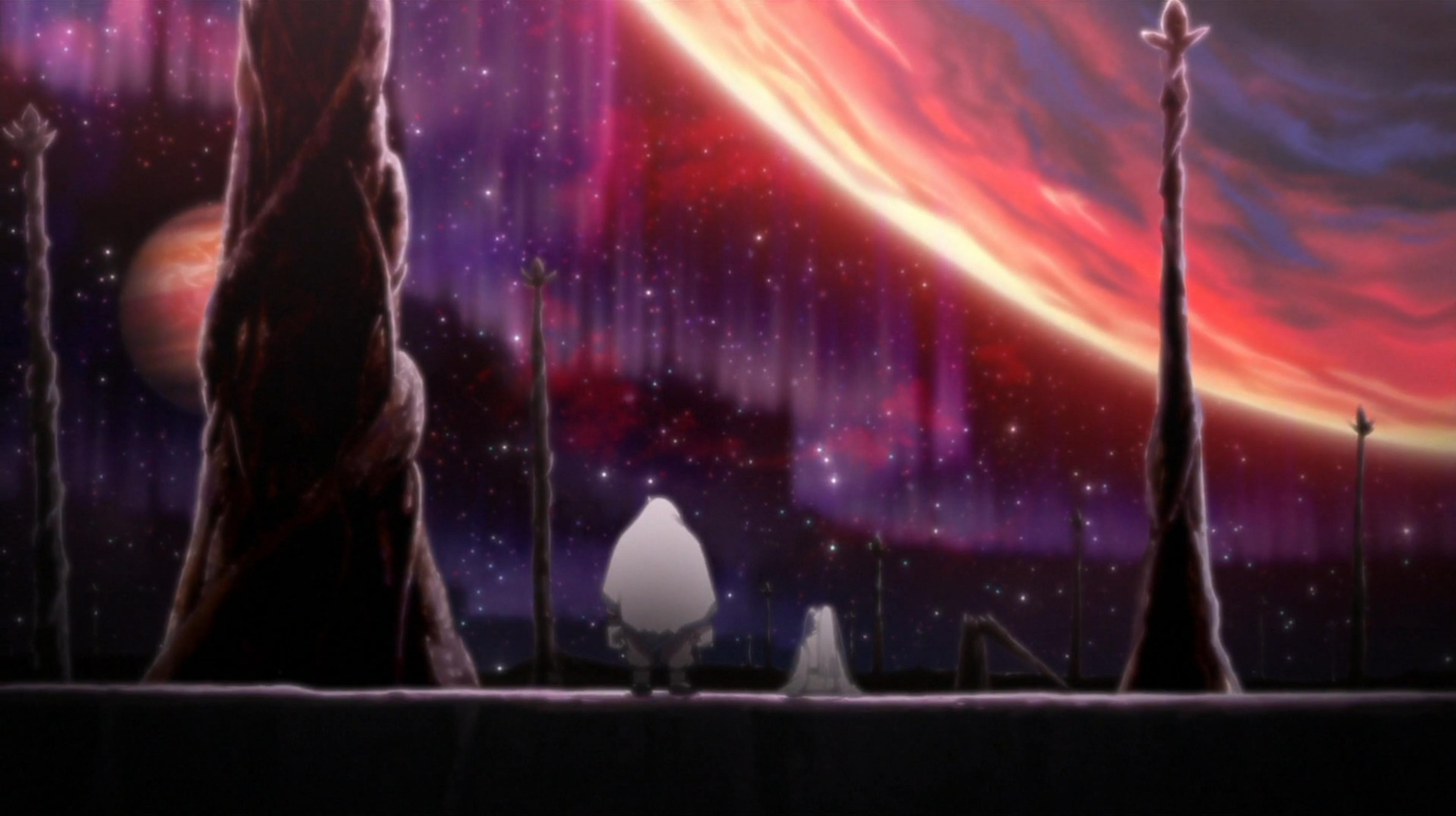 God Tree | Narutopedia | FANDOM powered by Wikia