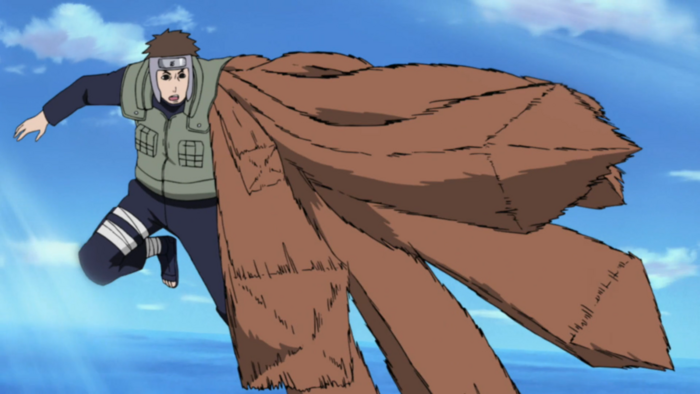 Mokuton: Giant Forest Jutsu 700?cb=20150312113626