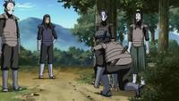 Grupo de Tsurugi