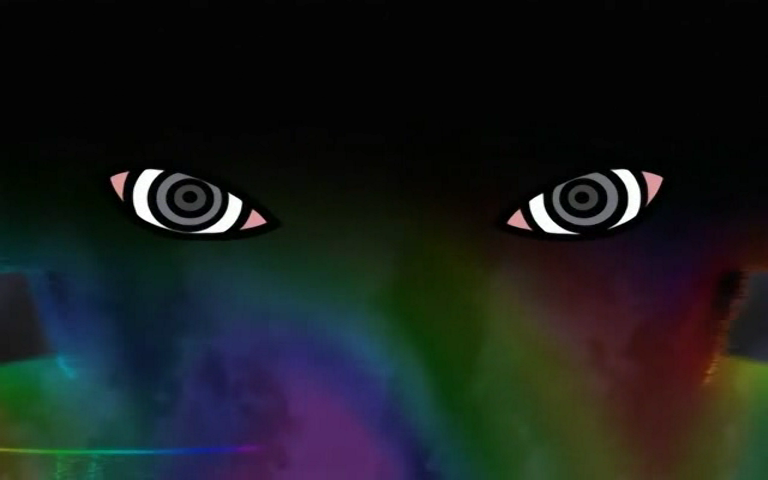 image rinnegan multi colour png narutopedia fandom powered by