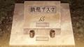Asuma's Grave.png