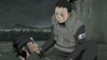 Asuma's last words.png