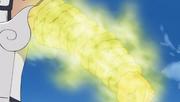 Kōkinjō Anime