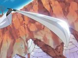 Spada Kusanagi