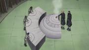 Máquina Amplificadora de Lectura de Mentes Anime
