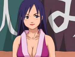 Momiji (woman)