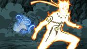 Naruto unika A