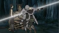 Okisuke Kills Imposter