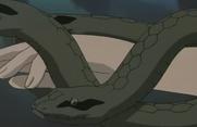 Cobras de Anko