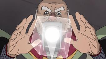 """Képtalálat a következőre: """"dust release symbol naruto"""""""