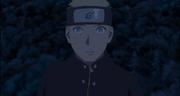 Naruto destrozado
