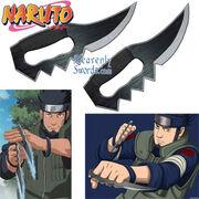 Asuma-Sarutobi-Trench-Knife-Naruto