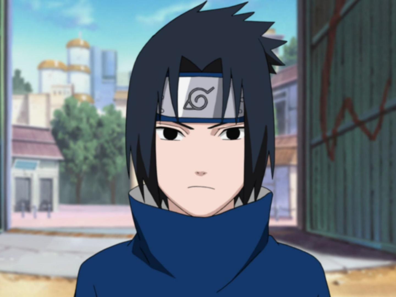 Sasuke Uchiha | Narutopedia Indonesia | FANDOM powered by ...
