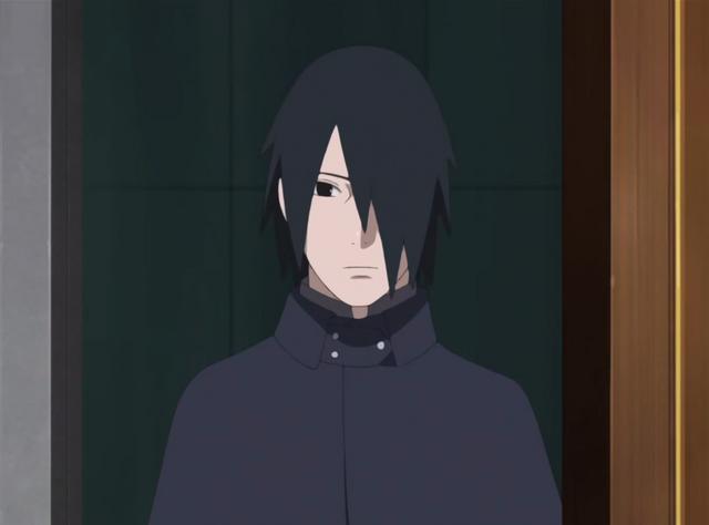File:Sasuke Part 3 V2.png