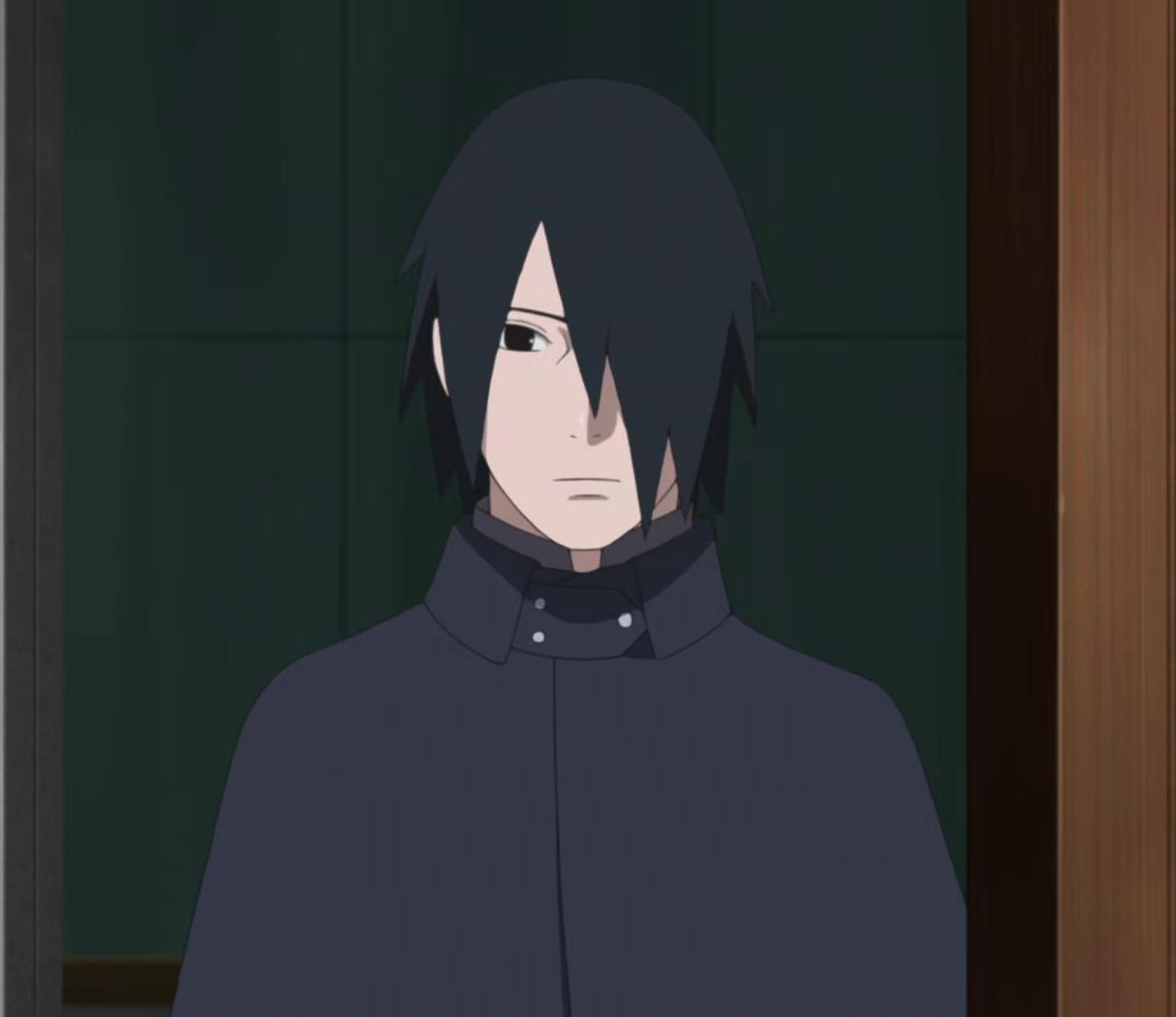 E - Asura: Uchiha Sasuke Latest?cb=20170627161720&path-prefix=id