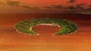 Isla Mokuzu