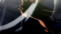 Lobo de Duas Cabeças (Akemaru - Game)
