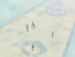 Naruto episodio 15
