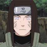 Pré Abertura Temporada VII Naruto Verus [ Balanceamento de Fichas ] 150?cb=20130718195600&path-prefix=pt-br