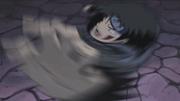 Presa Passando (Kiba - Anime)