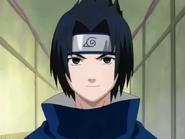 Sasuke Clássico