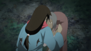 Shibuki Protecting Fū