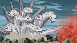 Hebi Ninpō - Kígyó Ninjaművészet 320?cb=20150124174340