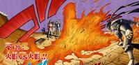 Hiruzen No auge era superior a quase todos da Akatsuki ?? - Página 3 200?cb=20141120174346&path-prefix=pt-br