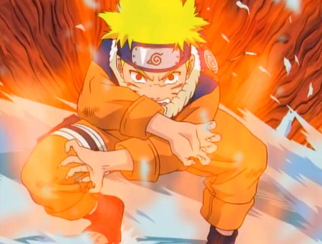 Fail:Naruto kyuubi.png
