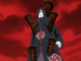 Magen: Kasegui no Jutsu