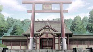 651px-Naka Shrine