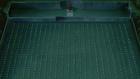 Cementerio de Konoha 1