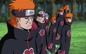 Naruto-shippuden-akatsuki-painakatsuki---narutopedia-the-naruto-encyclopedia-wiki-hbn3z0nr