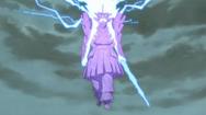 Gedō Susanoo (Anime)