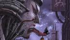 Jutsu Telepatía Anime 2