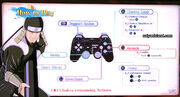 Naruto-Storm-3-Boss-Battle-Controls