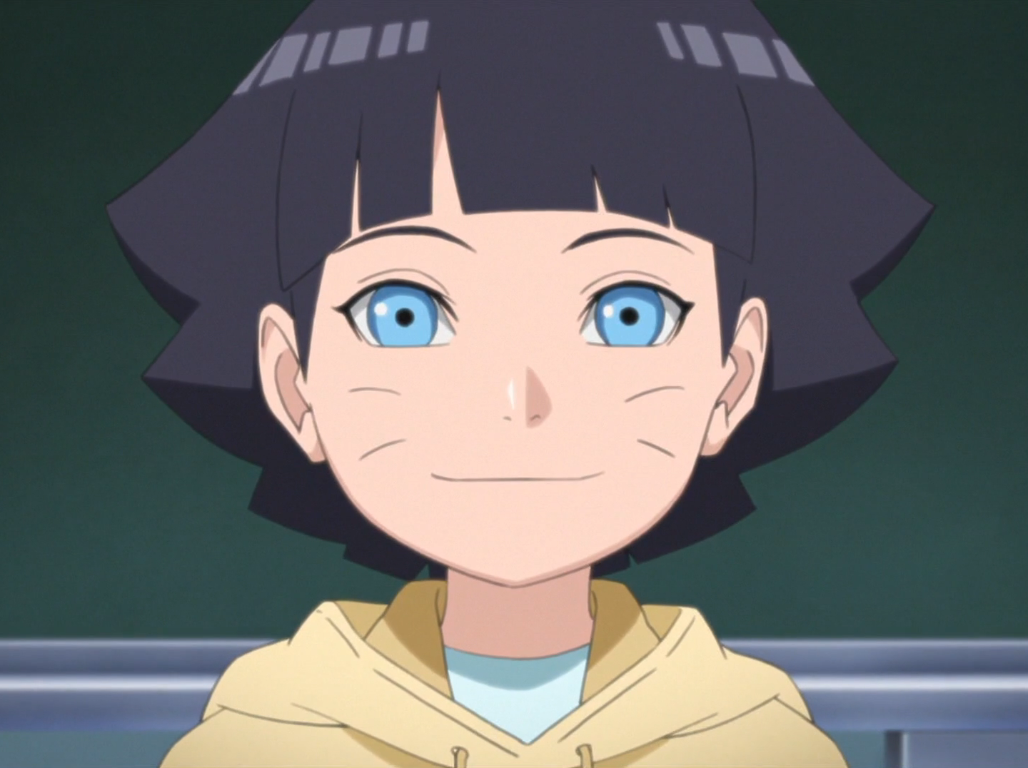 Himawari Uzumaki | Narutopedia | FANDOM powered by Wikia