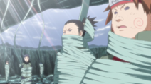 Infinite Tsukuyomi Victimes 5