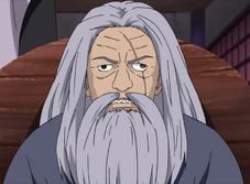 Byakuren