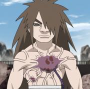 Corazón artificial de Kū