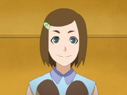 Enko Onikuma
