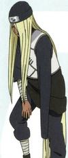 Tarui's Appearance